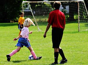 Soccer_game_1