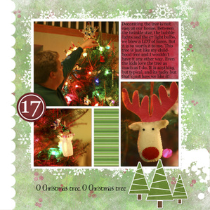 Day_17_decorating_the_tree_copy